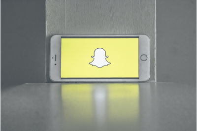Snapchat Video Course