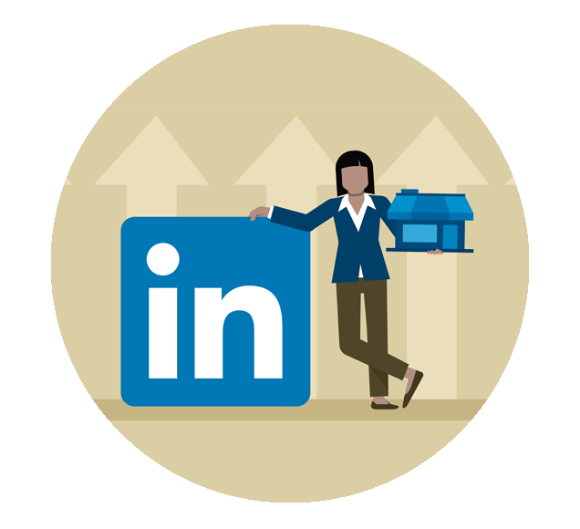 LinkedIn Basic
