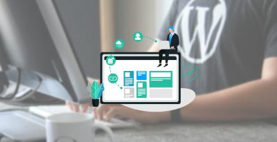 Wordpress Kit eCourse